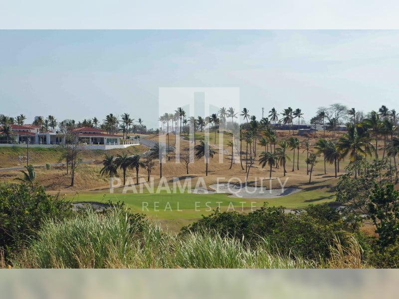 Vista Mar Golf Club