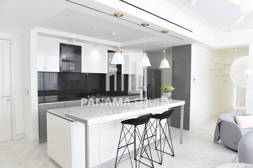 Wanders & YOO Panama Condos For Sale and Rent (1)