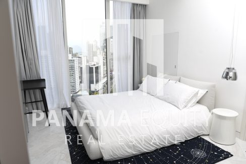 Wanders & YOO Panama Condos For Sale and Rent (10)