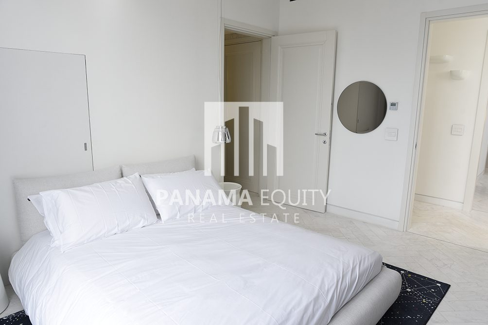 Wanders & YOO Panama Condos For Sale and Rent (11)