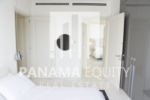 Wanders & YOO Panama Condos For Sale and Rent (12)