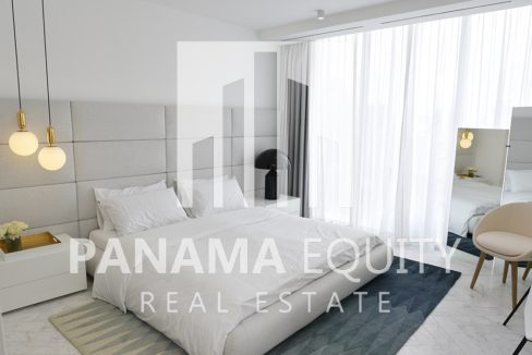 Wanders & YOO Panama Condos For Sale and Rent (13)