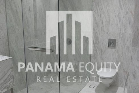 Wanders & YOO Panama Condos For Sale and Rent (15)