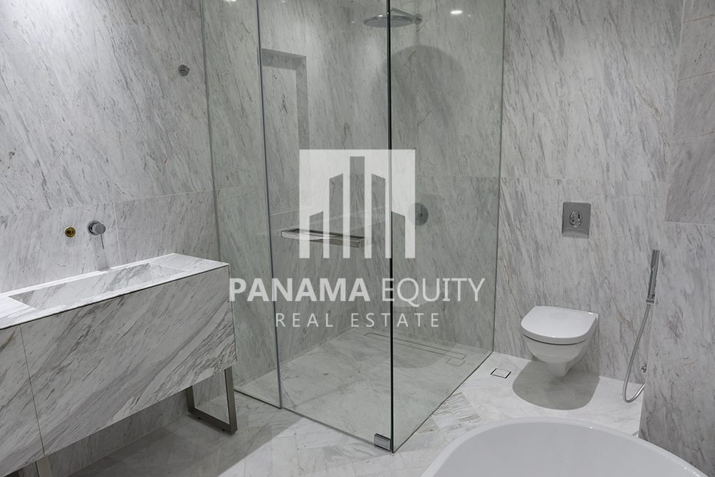 Wanders & YOO Panama Condos For Sale and Rent (16)