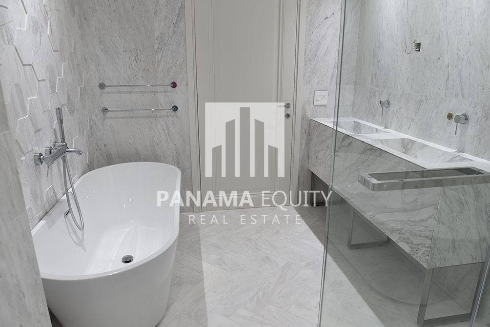 Wanders & YOO Panama Condos For Sale and Rent (17)