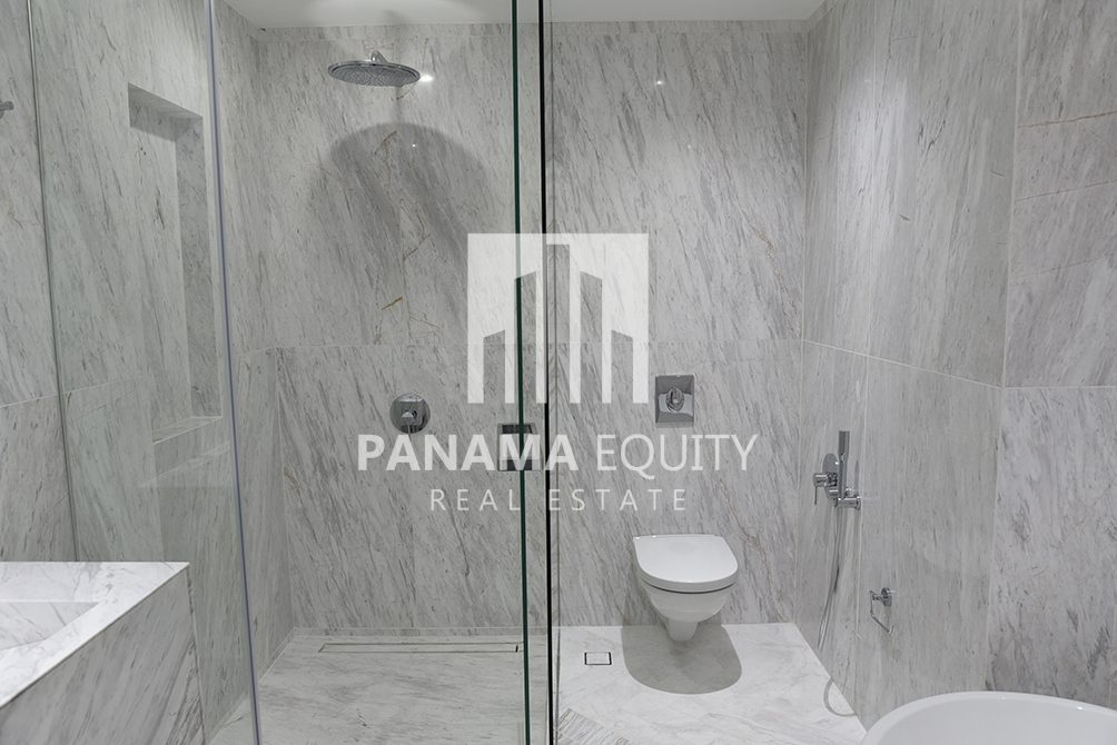 Wanders & YOO Panama Condos For Sale and Rent (19)