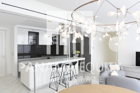 Wanders & YOO Panama Condos For Sale and Rent (2)