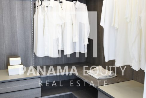 Wanders & YOO Panama Condos For Sale and Rent (20)