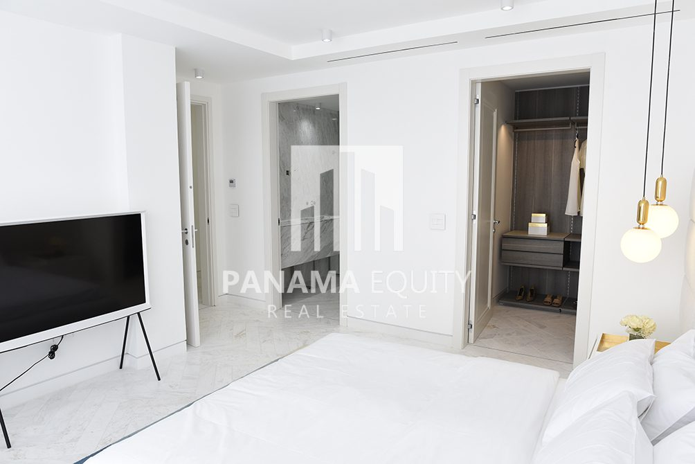 Wanders & YOO Panama Condos For Sale and Rent (21)