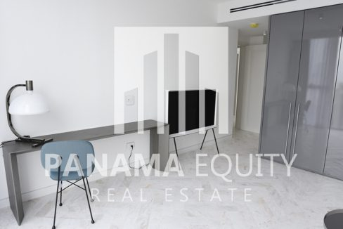 Wanders & YOO Panama Condos For Sale and Rent (22)