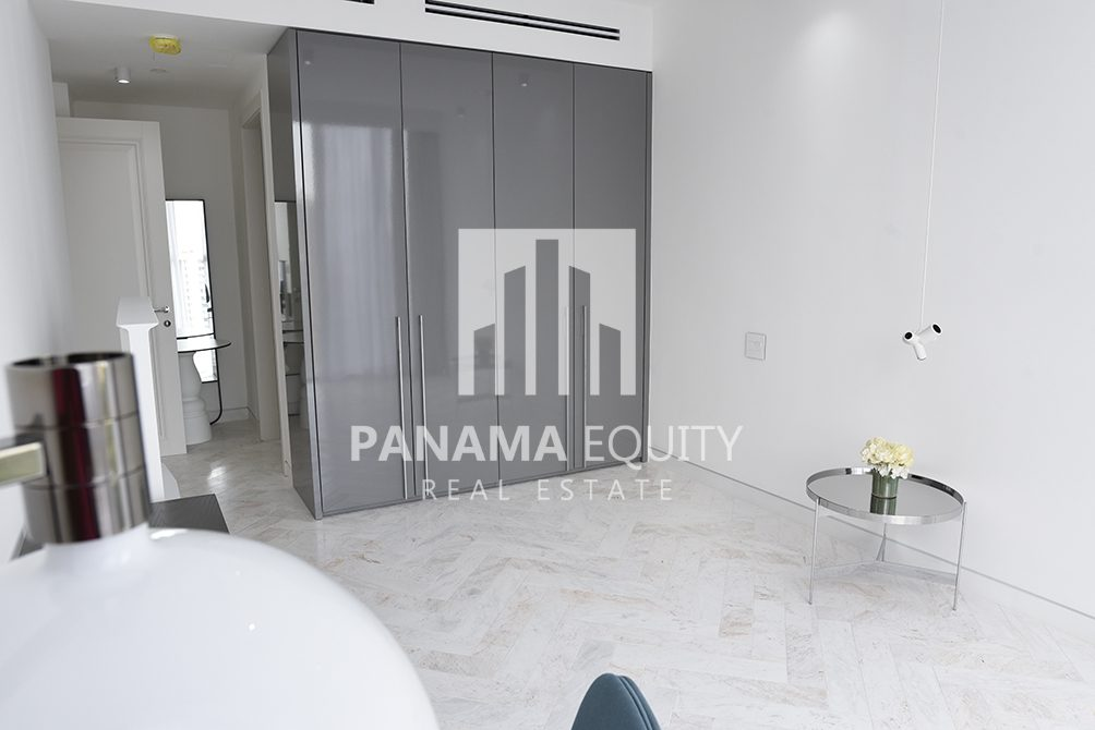 Wanders & YOO Panama Condos For Sale and Rent (23)