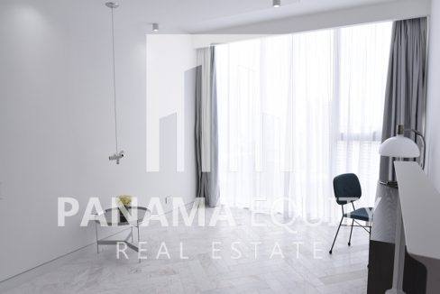 Wanders & YOO Panama Condos For Sale and Rent (24)