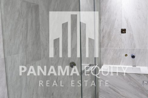 Wanders & YOO Panama Condos For Sale and Rent (25)