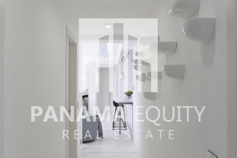 Wanders & YOO Panama Condos For Sale and Rent (26)