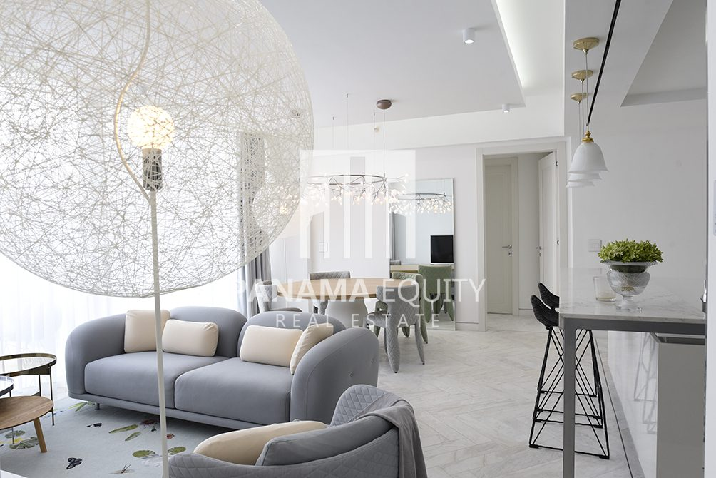 Wanders & YOO Panama Condos For Sale and Rent (27)