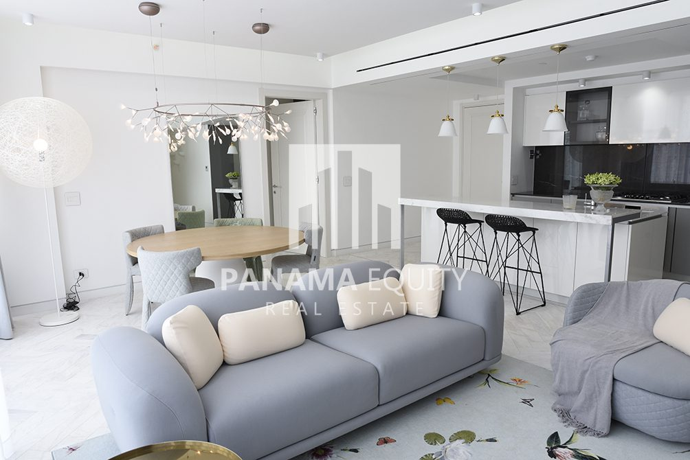 Wanders & YOO Panama Condos For Sale and Rent (29)