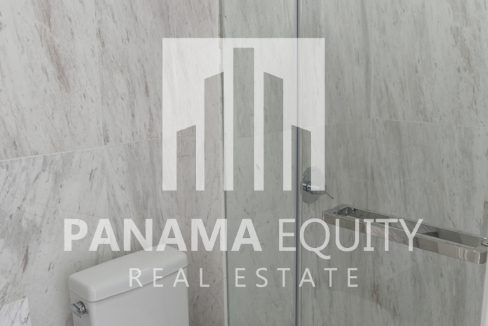 Wanders & YOO Panama Condos For Sale and Rent (30)