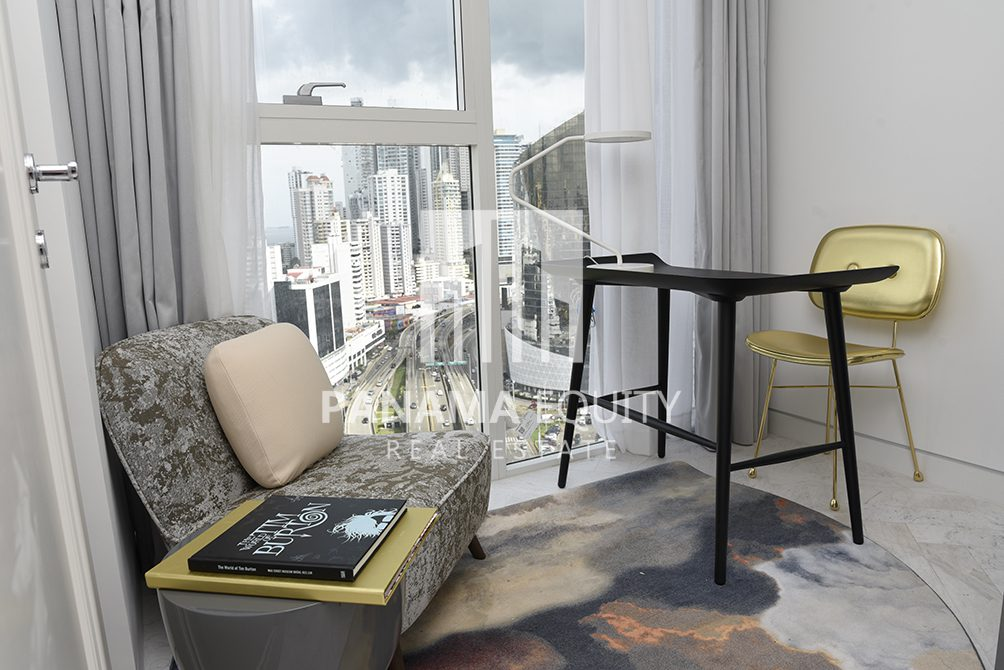 Wanders & YOO Panama Condos For Sale and Rent (33)