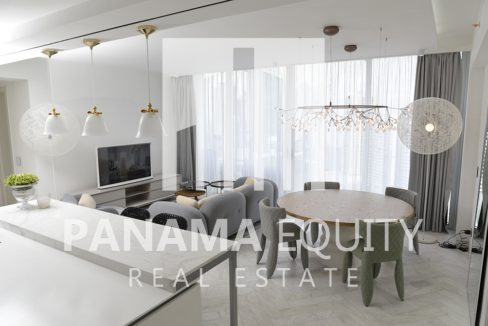 Wanders & YOO Panama Condos For Sale and Rent (34)