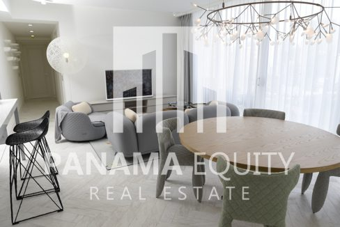 Wanders & YOO Panama Condos For Sale and Rent (35)