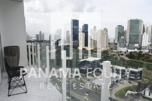 Wanders & YOO Panama Condos For Sale and Rent (36)