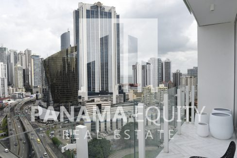 Wanders & YOO Panama Condos For Sale and Rent (37)