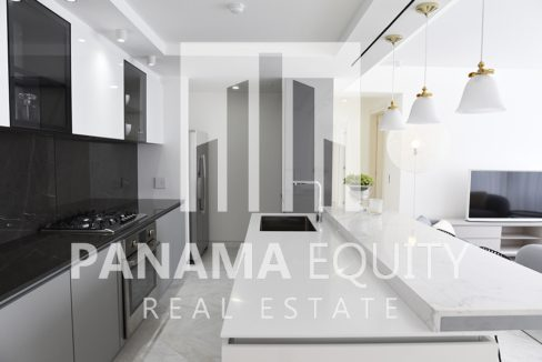 Wanders & YOO Panama Condos For Sale and Rent (4)