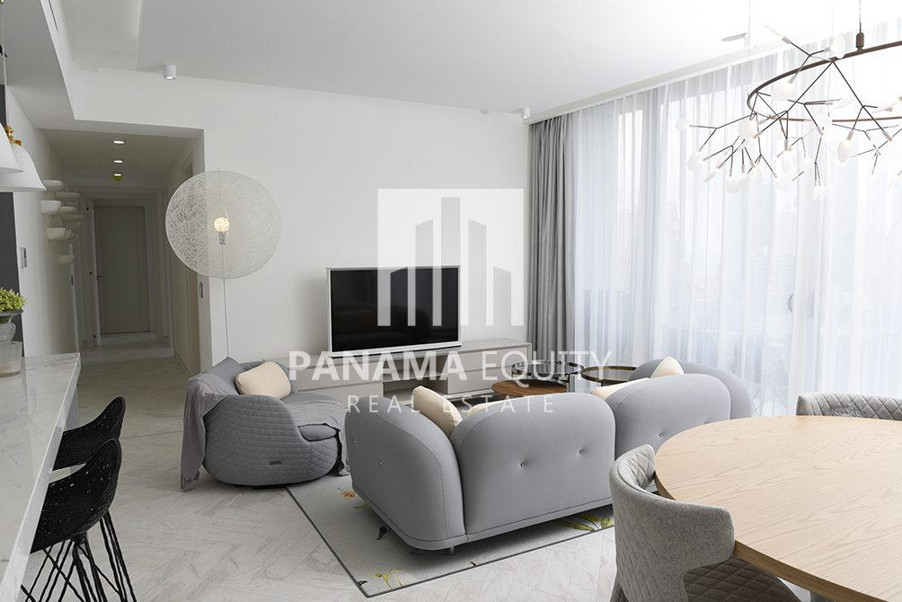 Wanders & YOO Panama Condos For Sale and Rent (5)