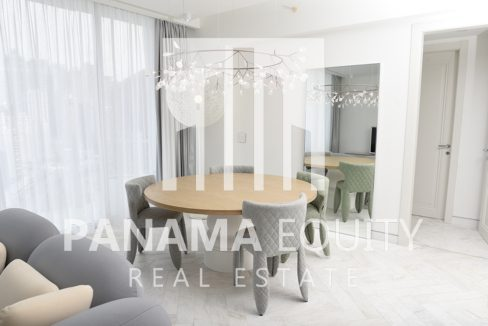 Wanders & YOO Panama Condos For Sale and Rent (6)