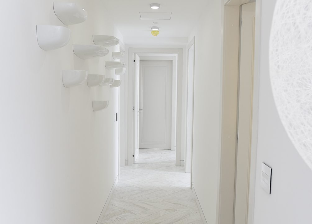 Wanders & YOO Panama Condos For Sale and Rent (7)