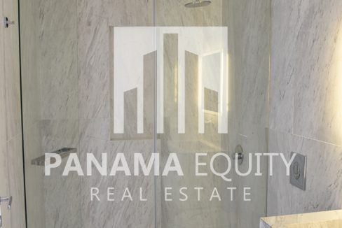 Wanders & YOO Panama Condos For Sale and Rent (8)