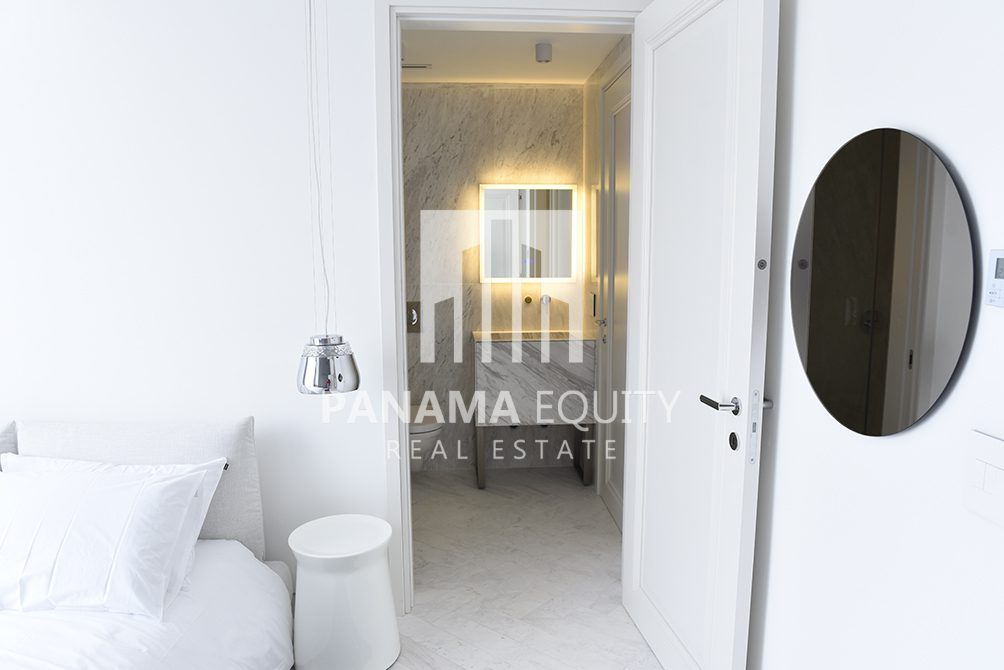 Wanders & YOO Panama Condos For Sale and Rent (9)