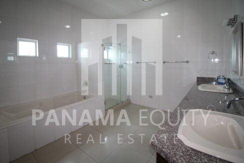 Zeus Costa del Este Panama Apartment for rent22