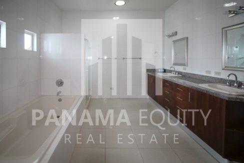 Zeus Costa del Este Panama Apartment for rent23
