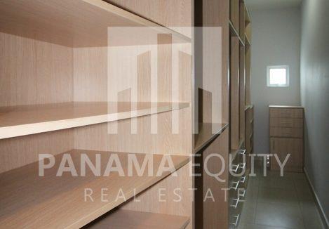 Zeus Costa del Este Panama Apartment for sale-24