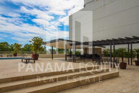 Zeus Costa del Este Panama Apartment for sale-28