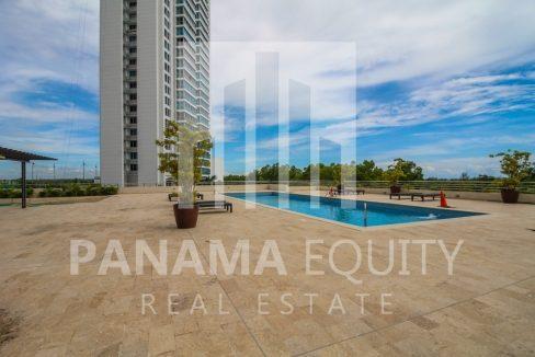 Zeus Costa del Este Panama Apartment for rent