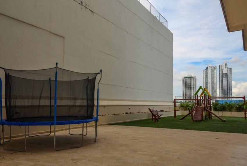 Zeus Costa del Este Panama Apartment for sale-31