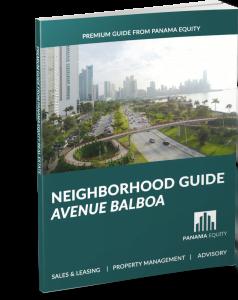 Neighborhood Guide: Avenue Balboa