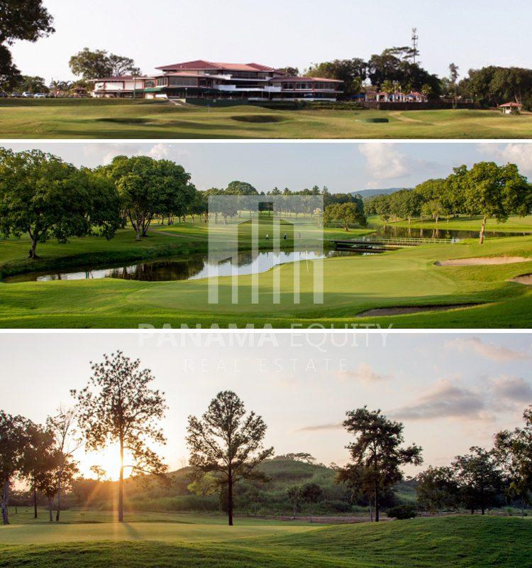 Club de Golf Panama