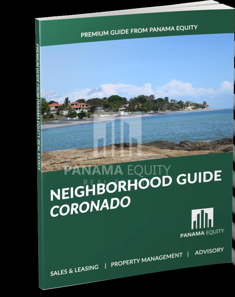 Neighborhood Guide: Coronado
