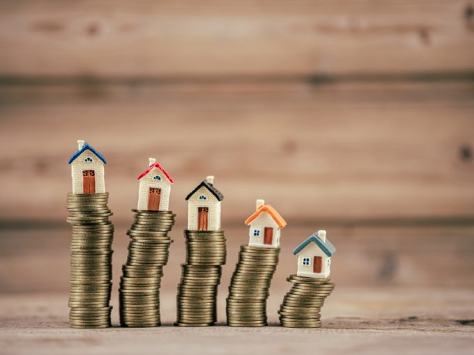 Rental yield vs. rentability? What's the difference?