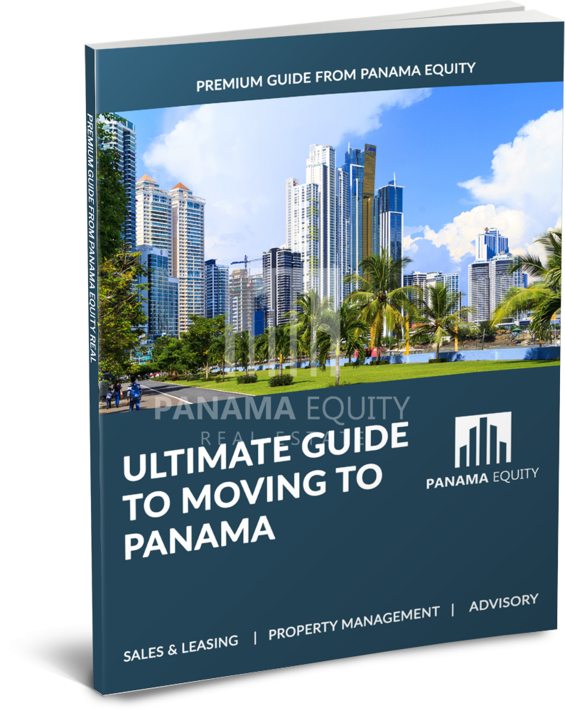 moving to panama guides