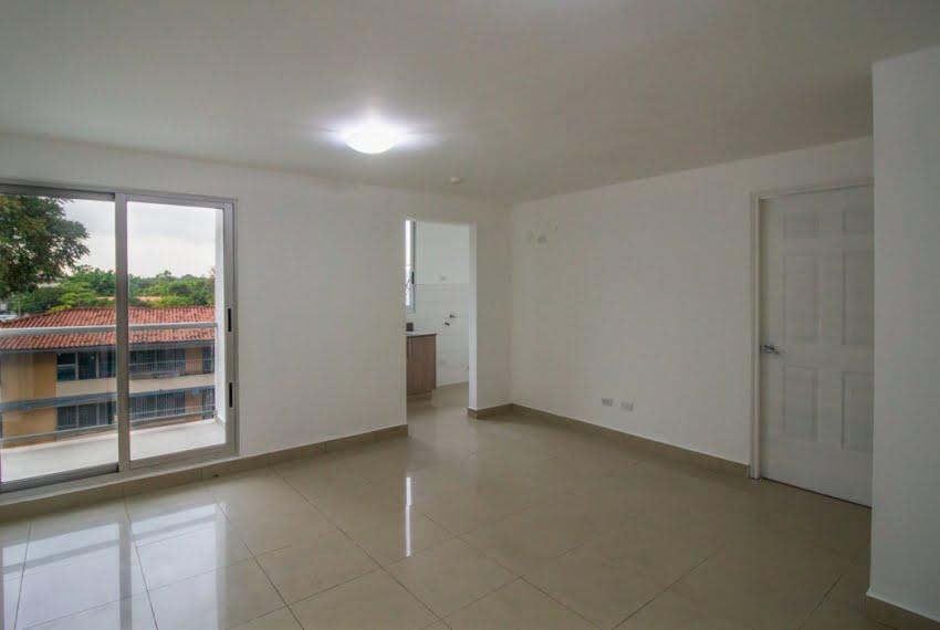 Annachiara El Cangrejo Panama Apartment for rent-001