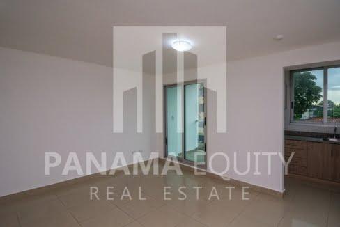 Annachiara El Cangrejo Panama Apartment for rent-002