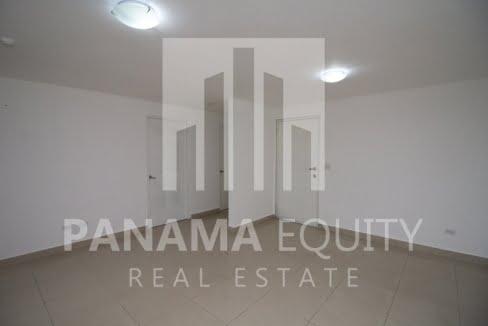 Annachiara El Cangrejo Panama Apartment for rent-003