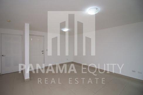 Annachiara El Cangrejo Panama Apartment for rent-004