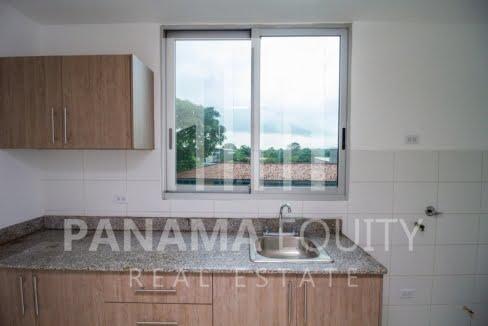 Annachiara El Cangrejo Panama Apartment for rent-005