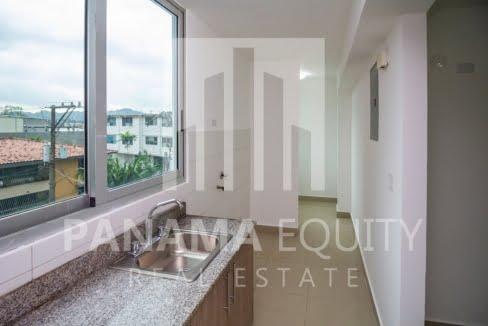 Annachiara El Cangrejo Panama Apartment for rent-006