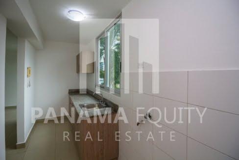 Annachiara El Cangrejo Panama Apartment for rent-007